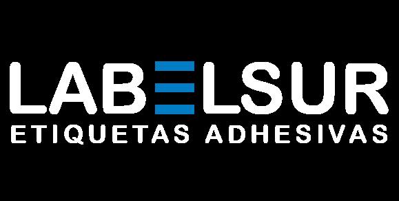 LabelSur